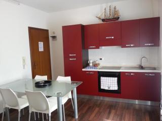 Appartamenti Alle Fonti - Veneto - Venice vacation rentals