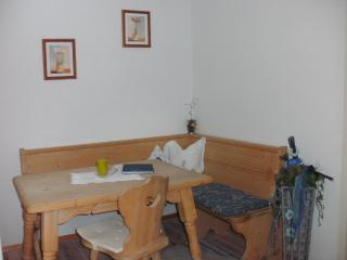 Vacation Apartment in Lenggries - 377 sqft, idyllic, quiet, natural (# 5393) - Lenggries vacation rentals