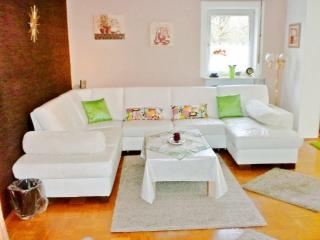 Vacation House in Munich - central, comfortable, friendly (# 5399) - Munich vacation rentals