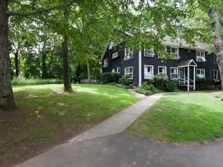 Fully Equiped 6-Bedroom House - Connecticut vacation rentals