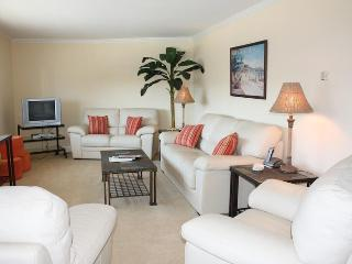 212 Monterey Ave. Unit 1 - Capitola vacation rentals