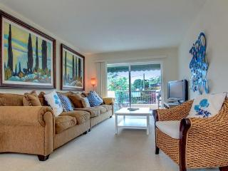 318 Capitola Avenue Unit 1 - Felton vacation rentals