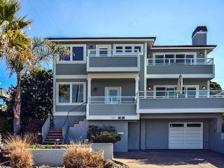 140 5th Avenue - Santa Cruz vacation rentals
