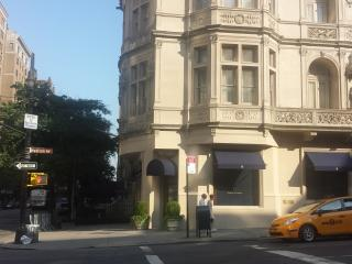 Upper East Side  Apt Fab Location Park & Madison A - New York City vacation rentals