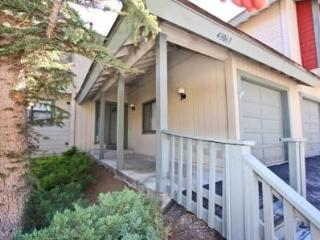 Sunny Side Up #1343 ~ RA46009 - Big Bear Lake vacation rentals
