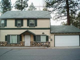 Ned's Hideaway #1460 ~ RA46068 - Big Bear Lake vacation rentals