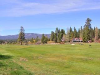 Avalanche Zone #1456 ~ RA46065 - Big Bear Lake vacation rentals