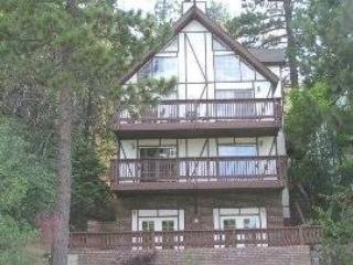 Bear Mountain Chalet #639 ~ RA46136 - Big Bear Area vacation rentals
