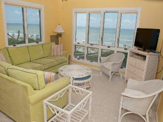 Breakers C-4 - Pine Knoll Shores vacation rentals
