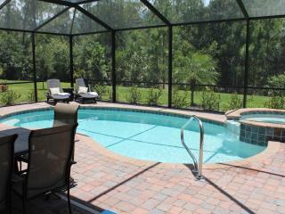 Unbelievable Rental Opportunity - Bonita Springs vacation rentals