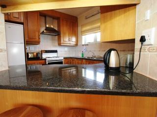 La Cote D Azur - 3 to 10 October - 8 sleeper - Gold Crown Resort - Southbroom vacation rentals