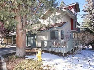 A Bear Pond Pad #1170 ~ RA45948 - Big Bear Lake vacation rentals