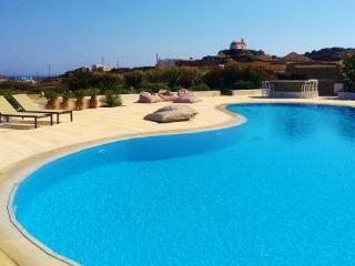 EL MAR Estate & Villas - Villa Phos (4 bedrooms) - Mykonos vacation rentals