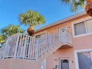 Falling Waters, Unit 4 - Naples vacation rentals