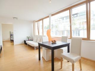 City centre Mariahilf - Vienna vacation rentals
