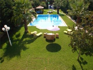 Spetses Estate - Spetses Town vacation rentals