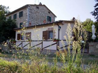 Casa Dei - Castelnuovo Berardenga vacation rentals
