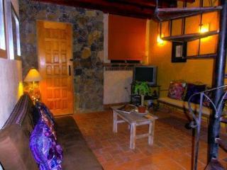 Casa Mirador San Miguel Allende - San Miguel de Allende vacation rentals
