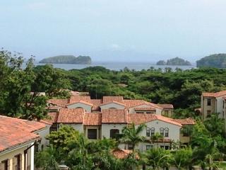 Stunning 3 Bedroom Ocean View Condo Pacifico C308 - Playas del Coco vacation rentals