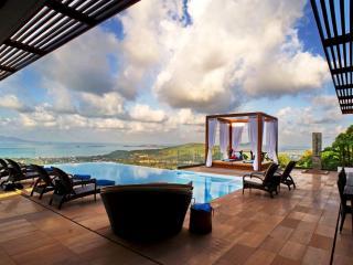 Villa Crystal Blue - Koh Samui vacation rentals