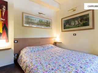 Carrubo - Modica vacation rentals