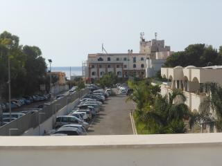Deliziosi appartamentini in villa in Sicilia - Woodston vacation rentals