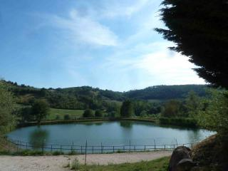 Agriturismo Malvano - Giano dell'Umbria vacation rentals