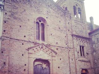 Casa Cappuccini | casa con orto - Belmonte Calabro vacation rentals