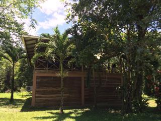 Casa Oceana - Bocas del Toro vacation rentals