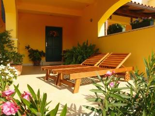 Holiday Home Medulin - Medulin vacation rentals