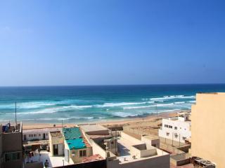 a 1mn de la plage - Dakar vacation rentals