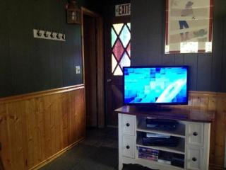 Bear's Trail ~ RA2486 - Big Bear City vacation rentals