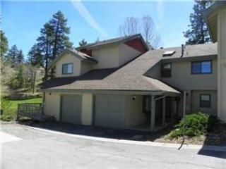 Shakespeare's Alcove ~ RA2613 - Big Bear Lake vacation rentals