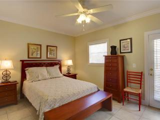 YOSANMINE 10AD - Pensacola vacation rentals