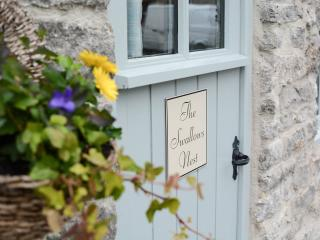 Swallows Nest  Luxury Bed & Breakfast - Monyash vacation rentals