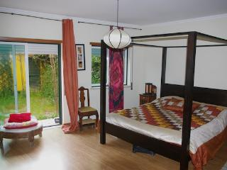 Peaceful stay between mountain and sea - Almograve vacation rentals