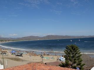 Beautiful Costalegre Beach House Casablanca - Punta Perula vacation rentals
