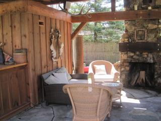 Cozy, Quaint Country Retreat - Hudson Valley vacation rentals