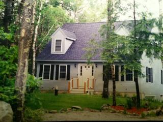 York, ME Fantastic Home - 1 Mile from Beaches! - Southern Coast vacation rentals
