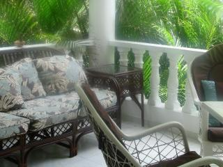 Your Home Away from Home - Luperón vacation rentals