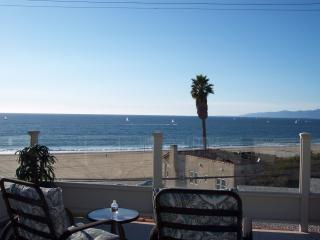 OCEAN VIEW SPECTACULAR HOME - Los Angeles vacation rentals
