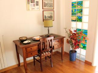 Relaxing Home Trastevere - Rome vacation rentals