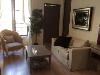 Centre Historique intramuros wifi appartement - Avignon vacation rentals