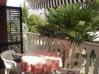 Jozic(1145-2640) - Island Krk vacation rentals