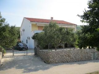 Ћic Marija(1166-2711) - Punat vacation rentals