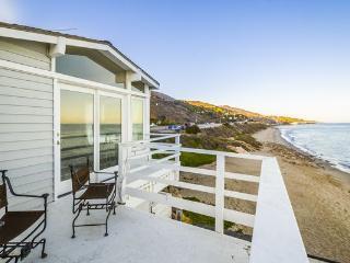 Malibu Panoramic Beach House - Malibu vacation rentals