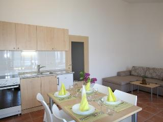 DJAKOVIC (1203-2829) - Silo vacation rentals