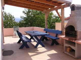 Apartmani Andreas(1350-3499) - Island Krk vacation rentals