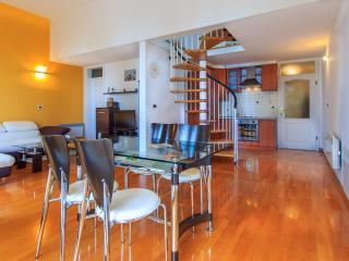 Apartment near the beach 03 - Opatija vacation rentals
