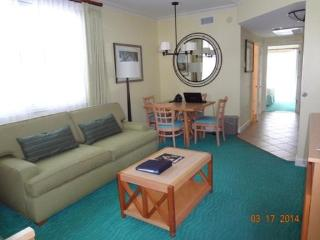 Harborside Atlantis Villa, Atlantis Passes include - Paradise Island vacation rentals